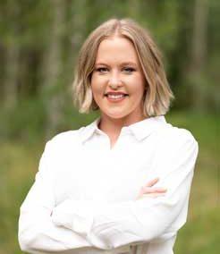 Alyssa Burnett