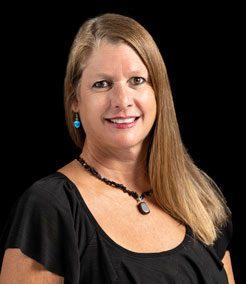 Michelle Gerber