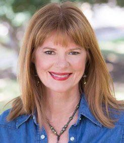 Linda Schulman-Carrick