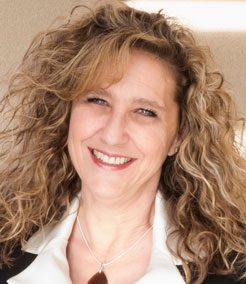 Sabine Andraud