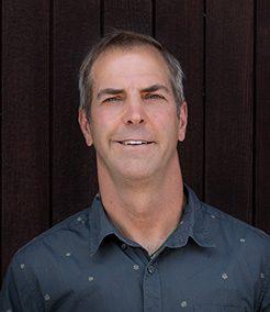 Kent McBride
